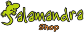 salamandra shop